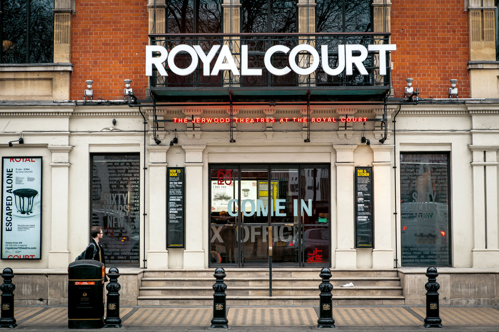 royal-court-6707