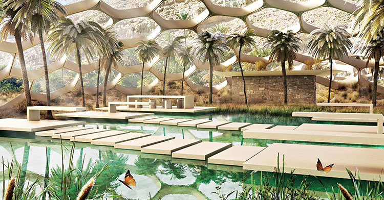 baharash-eco-resort