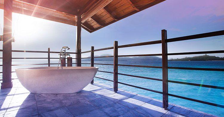 seychelles-JA resorts
