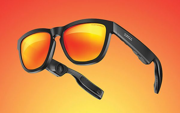 travel-essentials-sunglasses