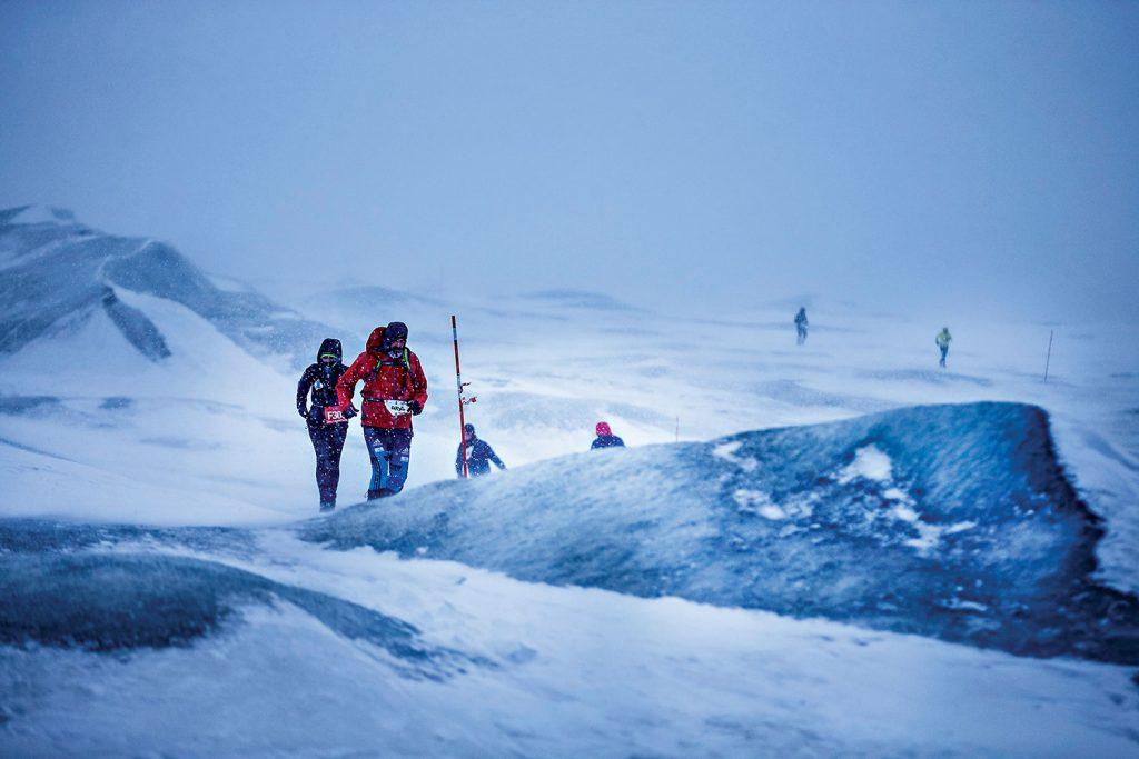 polar-circle-marathon
