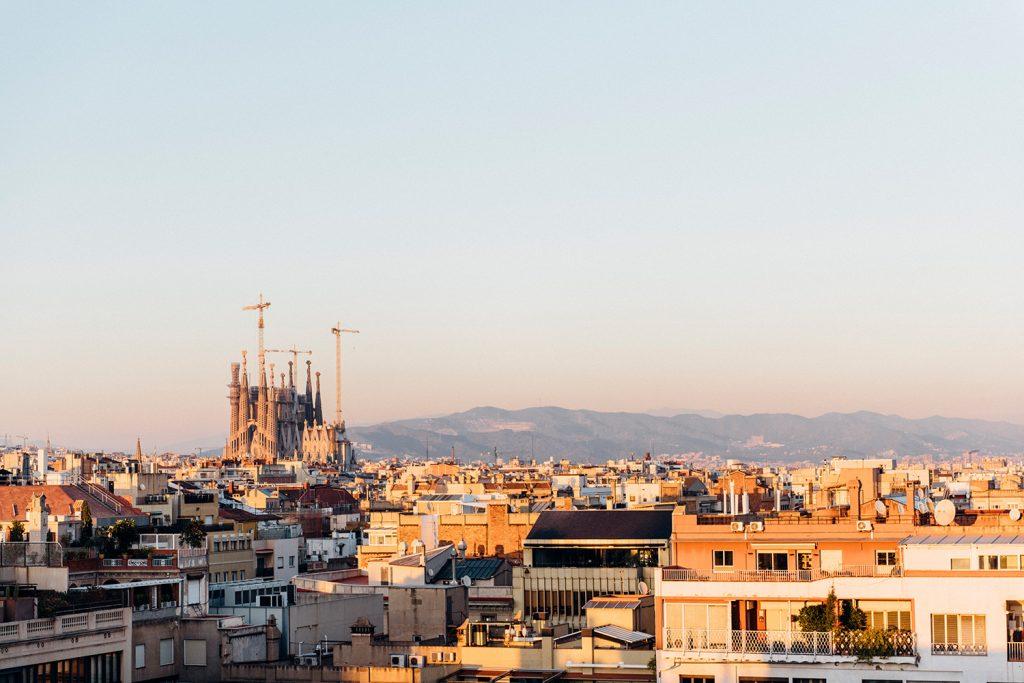 Stay-Almanac-Barcelona