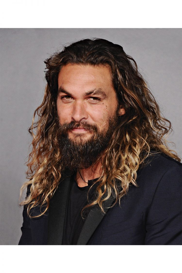 Jason Momoas guide to the Gold CoastJason Momoa